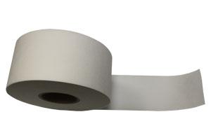 buckram_tape